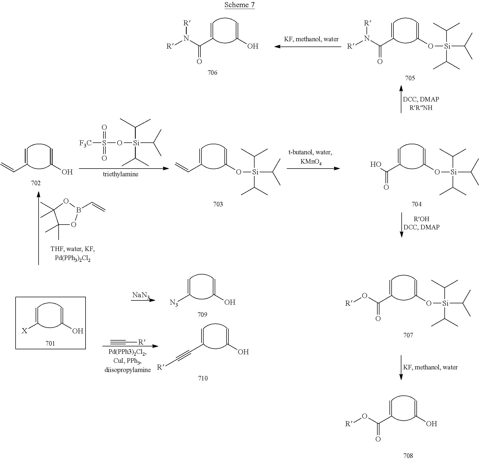 Figure US08518546-20130827-C00017