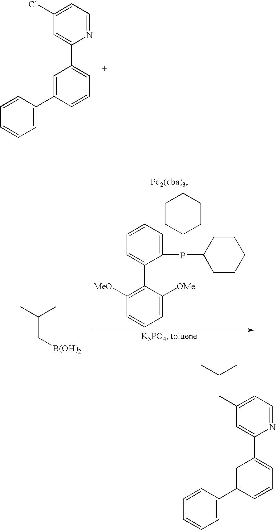 Figure US20090108737A1-20090430-C00054