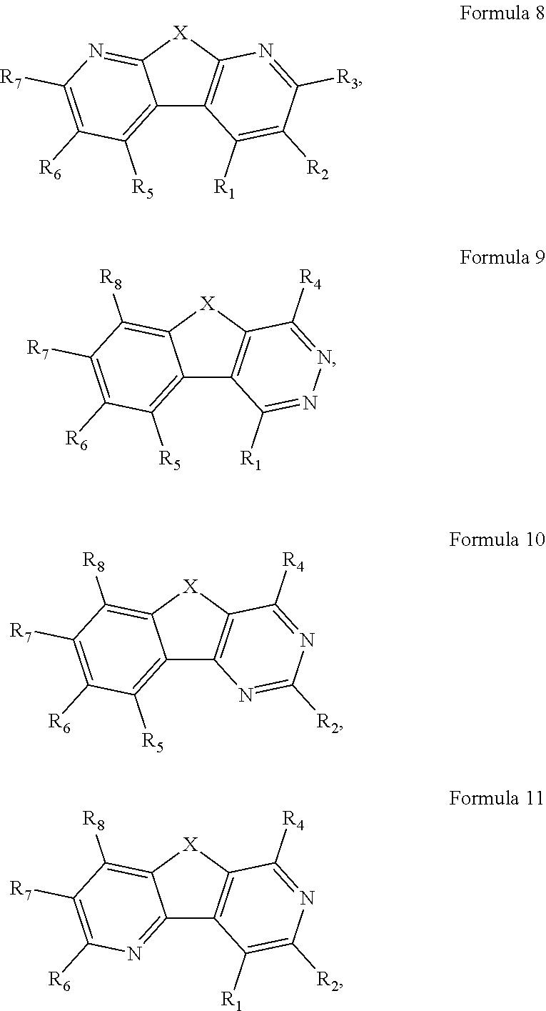 Figure US09324949-20160426-C00029