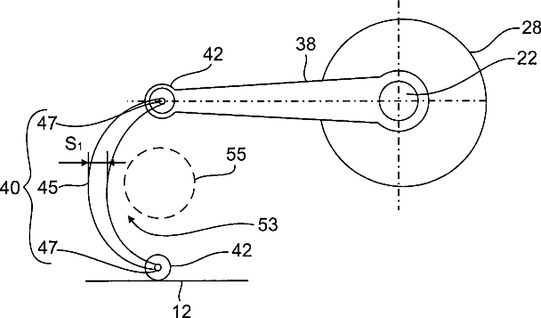 Figure DE102012005395B4_0001