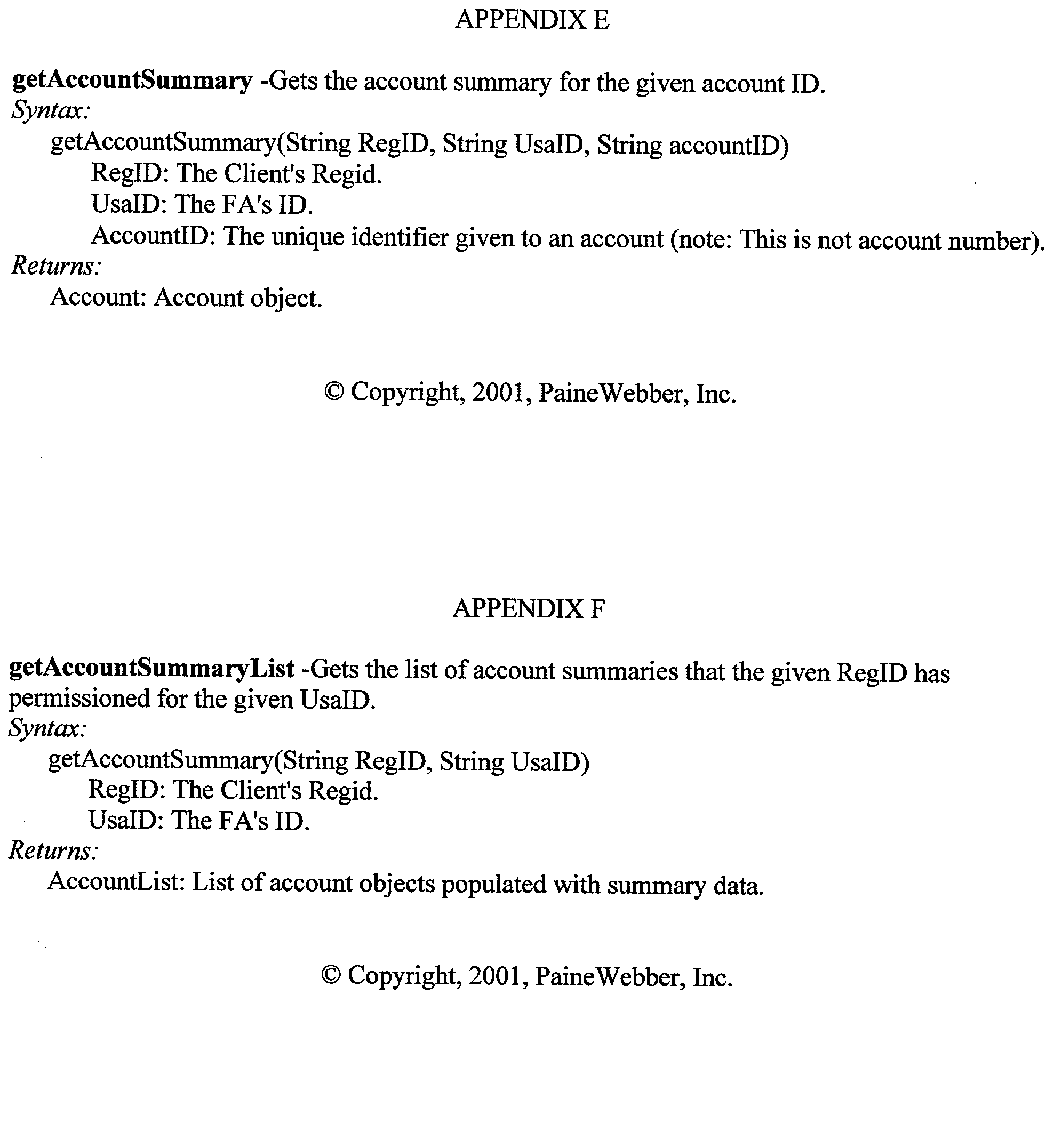 Figure US20030191703A1-20031009-P00003
