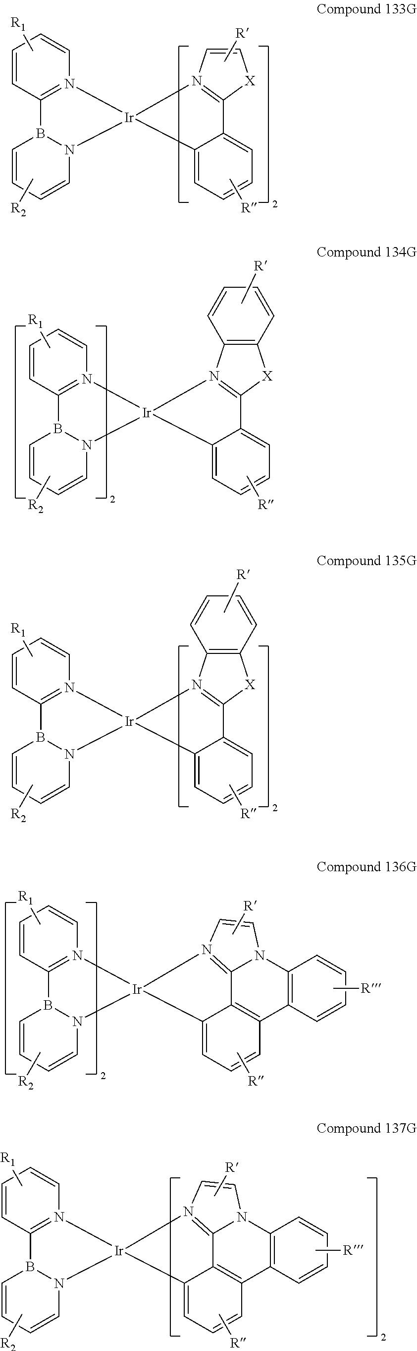 Figure US08586203-20131119-C00159