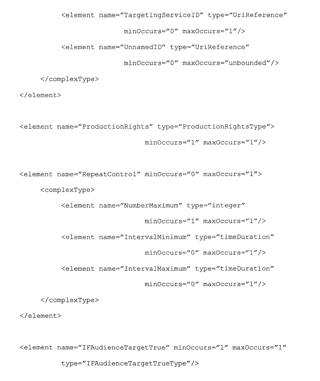 Figure US20030097657A1-20030522-P00018