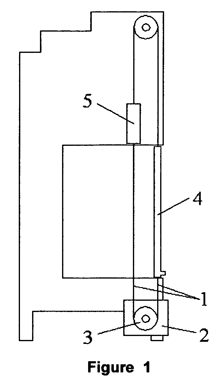 ep1959084a3 electrically operated mechanism for the vertical rh google com Gas Fireplace Wiring Schematic Parts of a Fireplace