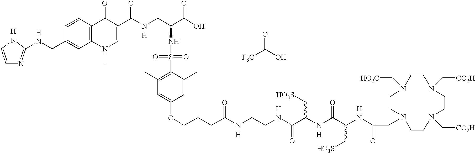 Figure US06683163-20040127-C00093