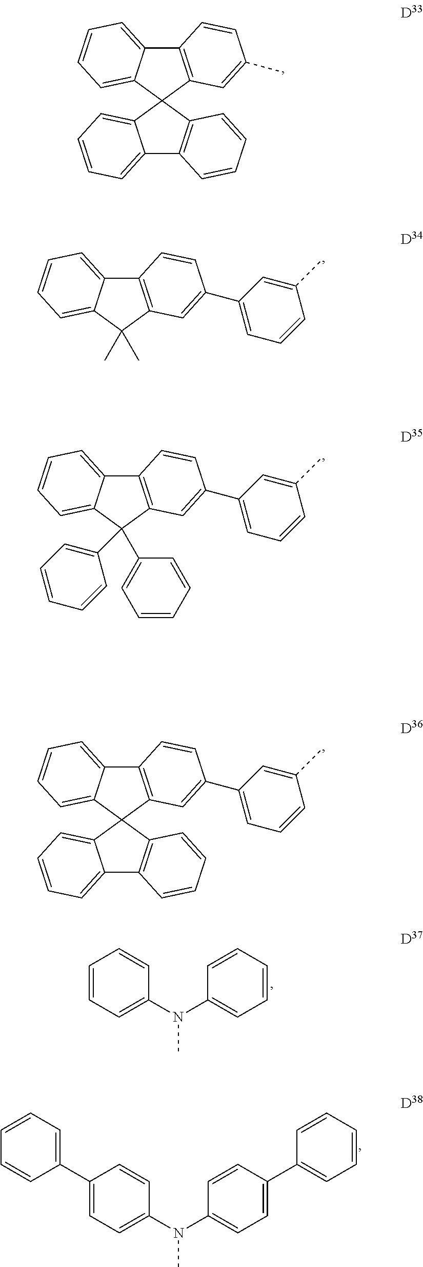 Figure US20170033295A1-20170202-C00040