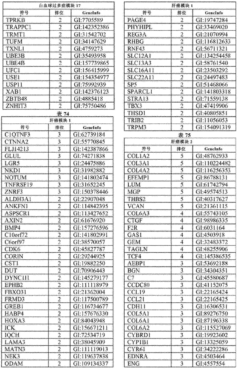 Figure CN102858999AD02141