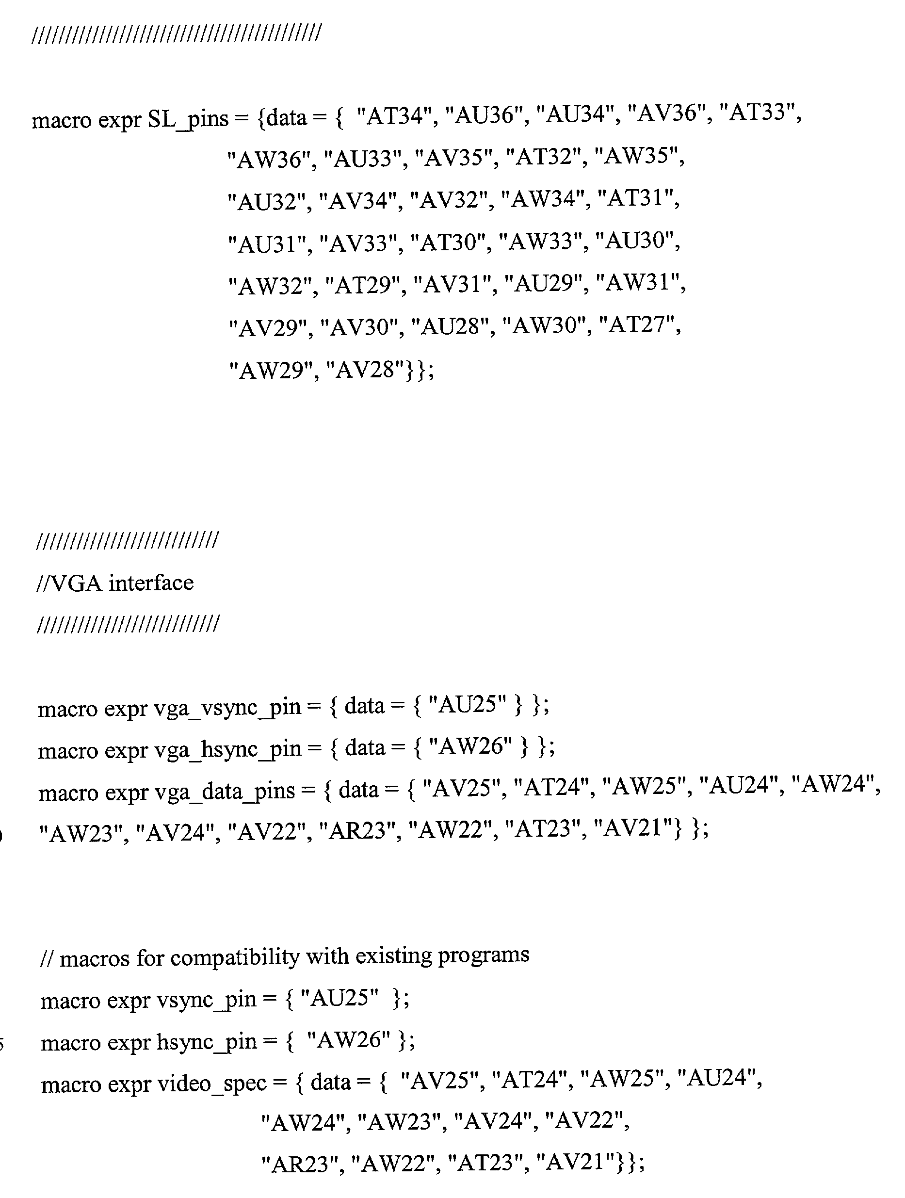 Figure US20030055658A1-20030320-P00013