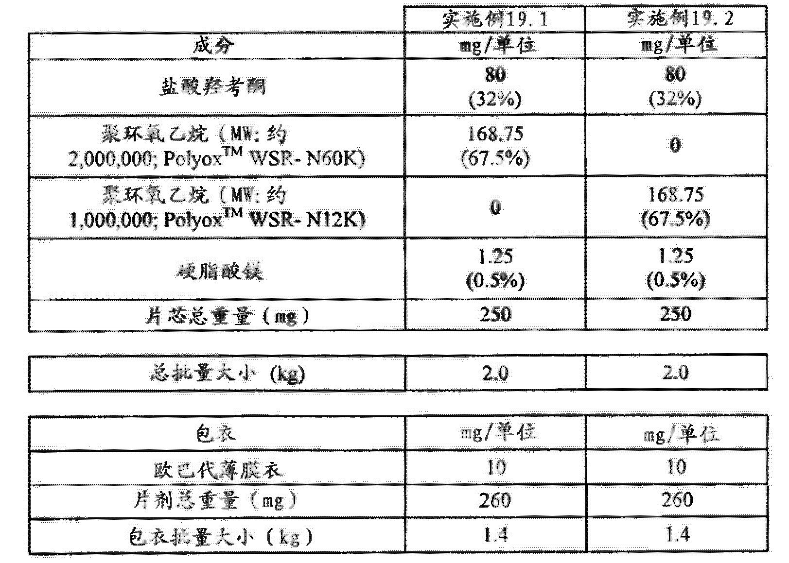 Figure CN102743355BD01391