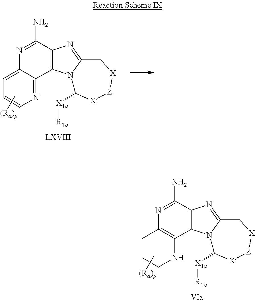 Figure US08546383-20131001-C00063