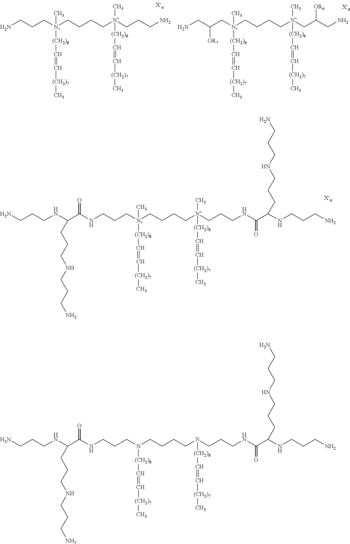Figure US09358300-20160607-C00039