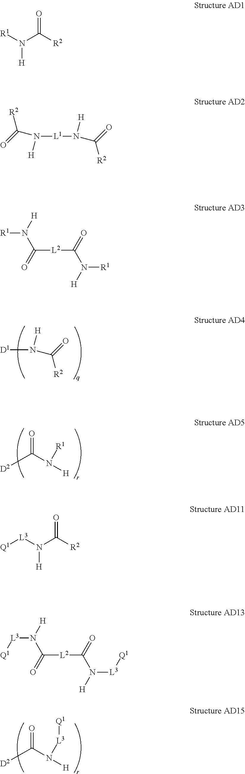 Figure US09732106-20170815-C00062