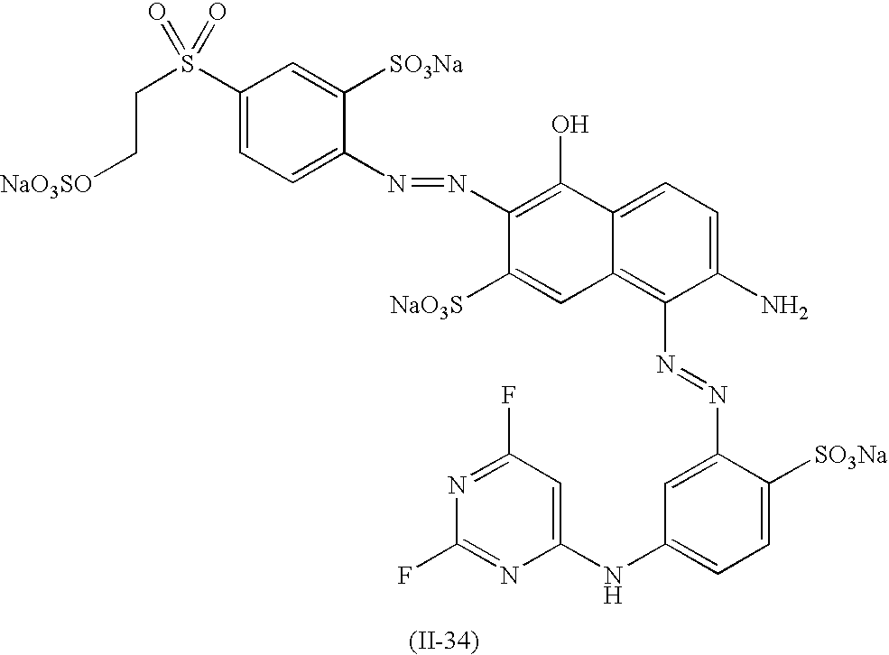 Figure US07708786-20100504-C00287