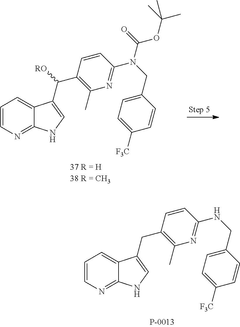 Figure US08404700-20130326-C00114