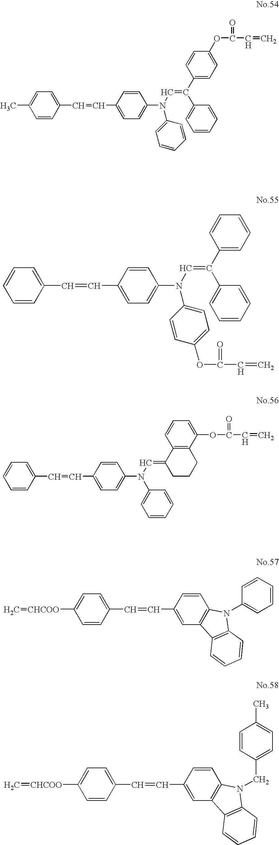 Figure US07507509-20090324-C00017