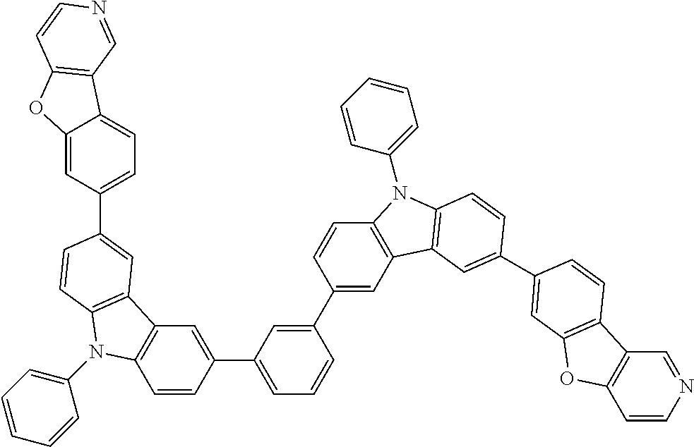 Figure US09673401-20170606-C00101