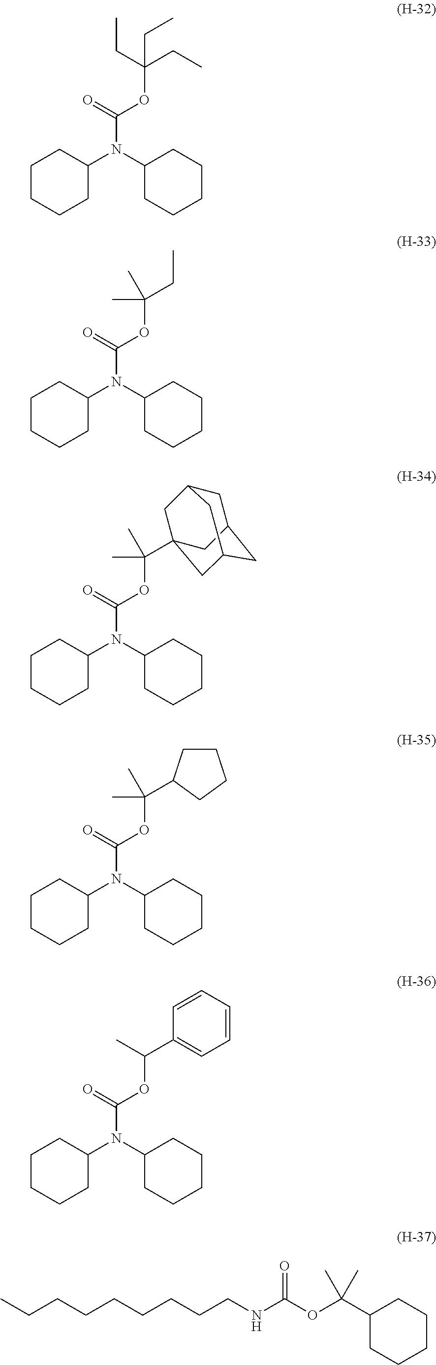 Figure US08637229-20140128-C00100