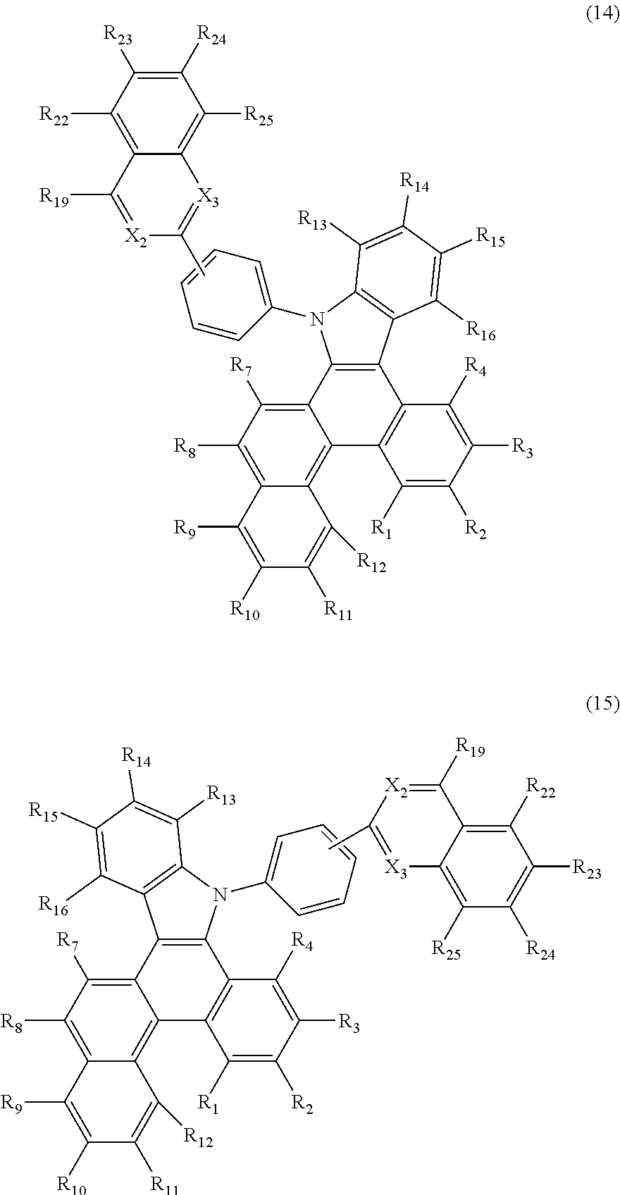 Figure US09837615-20171205-C00019
