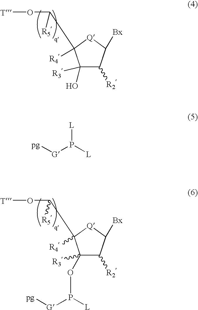 Figure US07002006-20060221-C00040