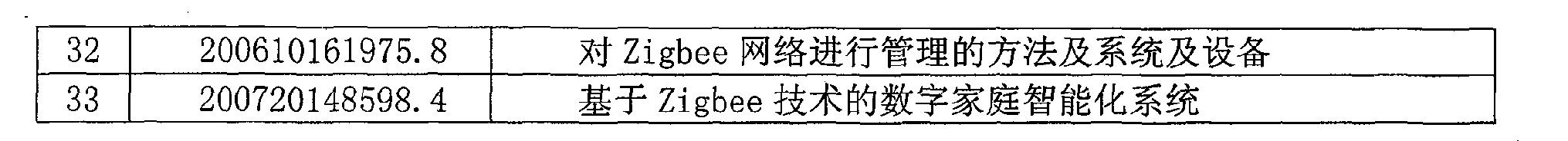 Figure CN101350637BD00051