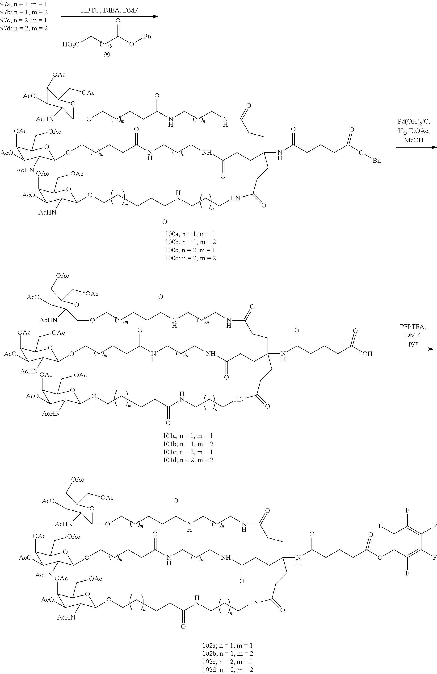 Figure US09957504-20180501-C00305