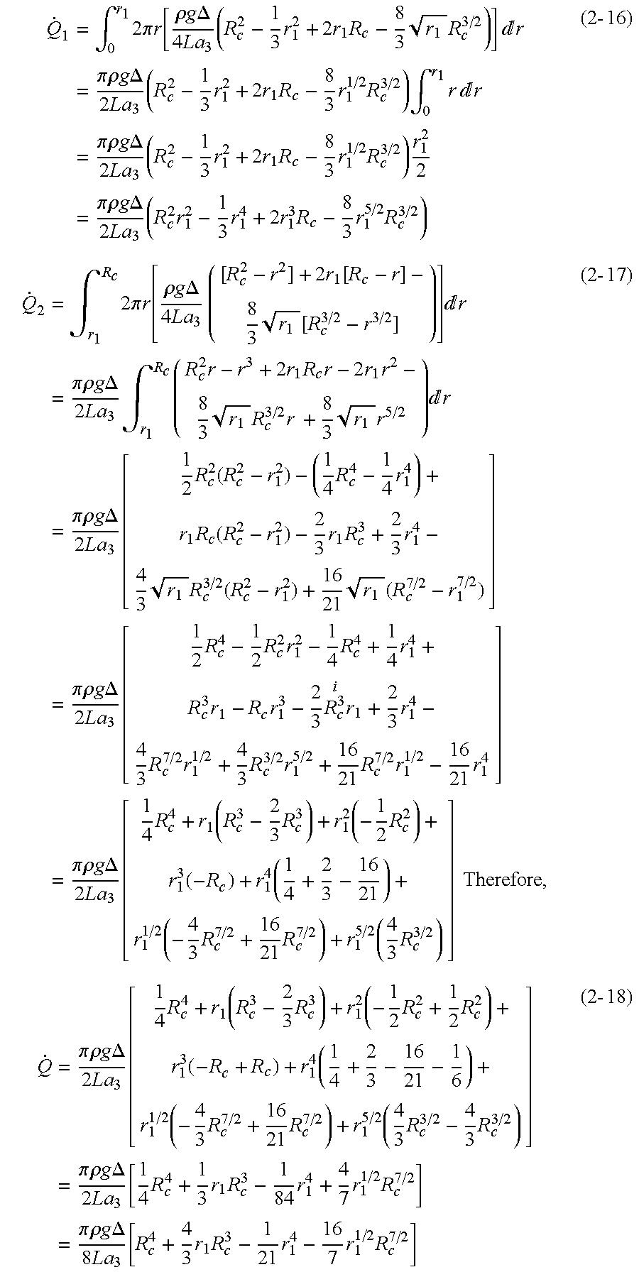 Figure US06796168-20040928-M00026