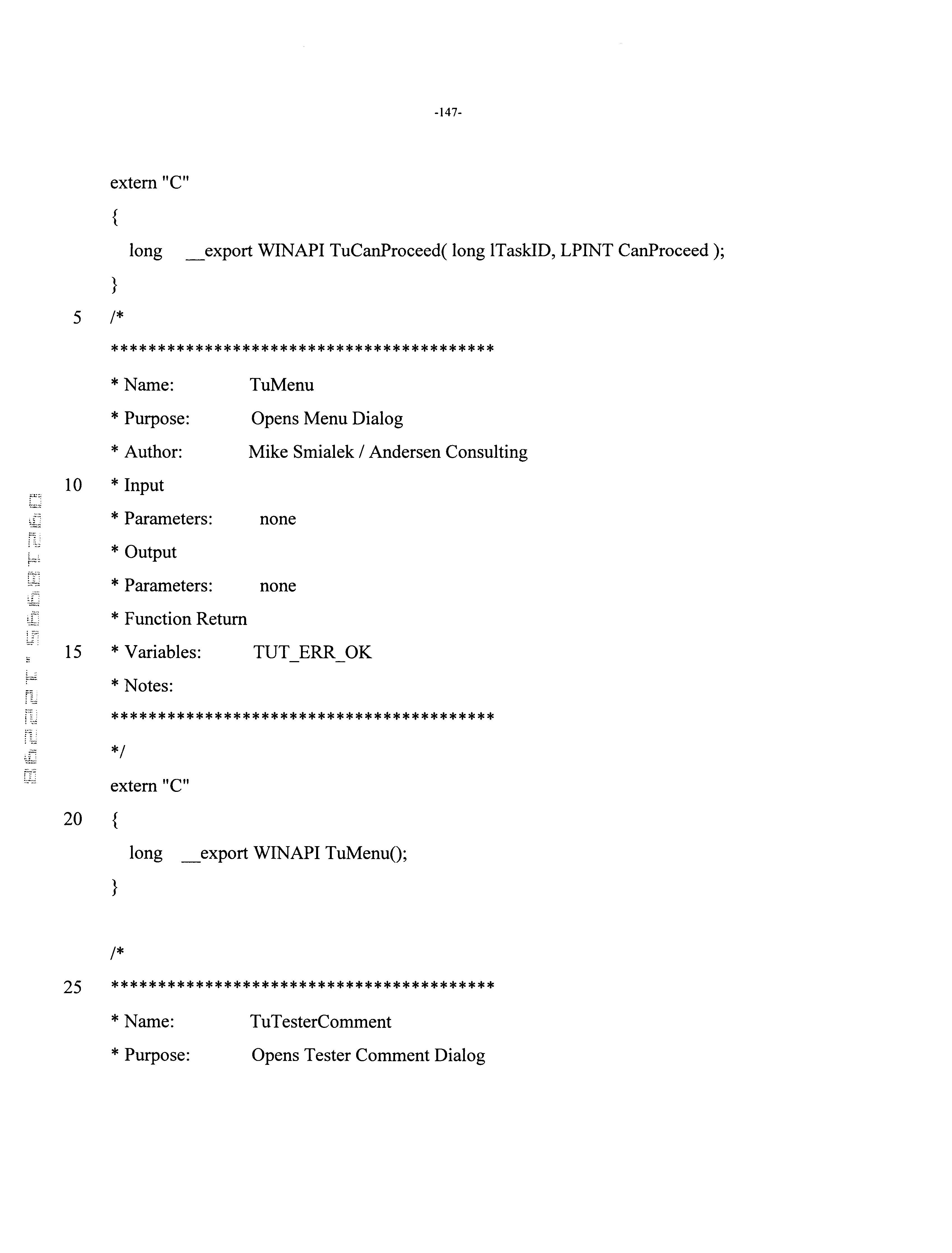 Figure US06535861-20030318-P00014
