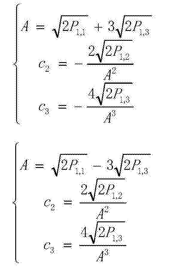 Figure CN106161125AC00021