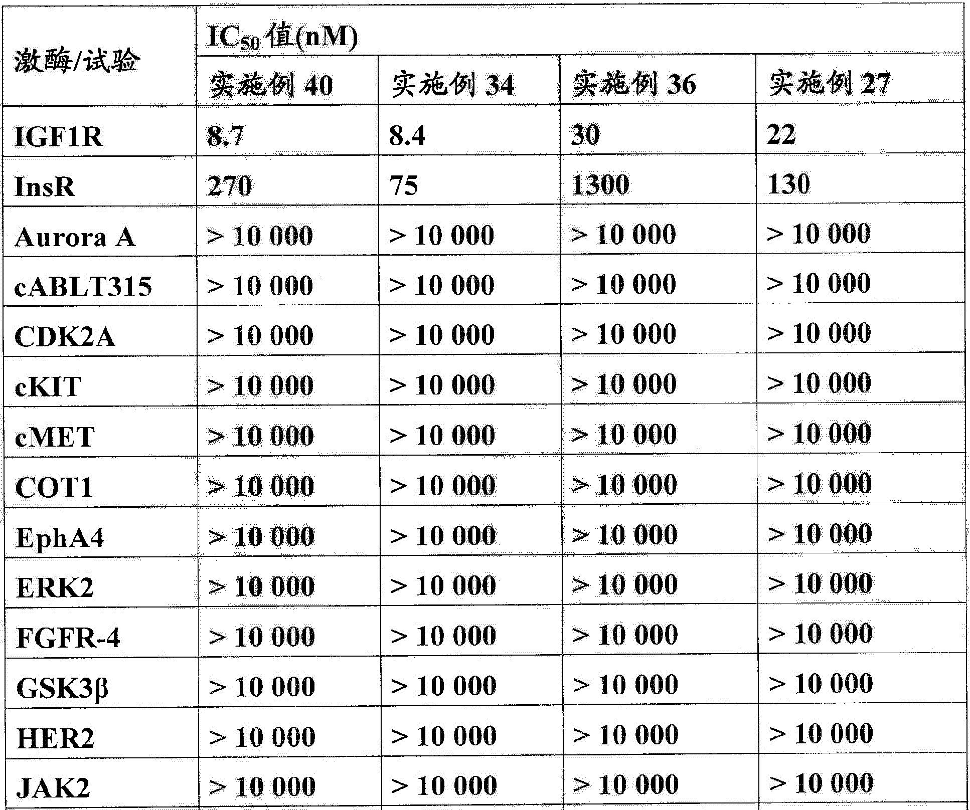 Figure CN103492390AD00251