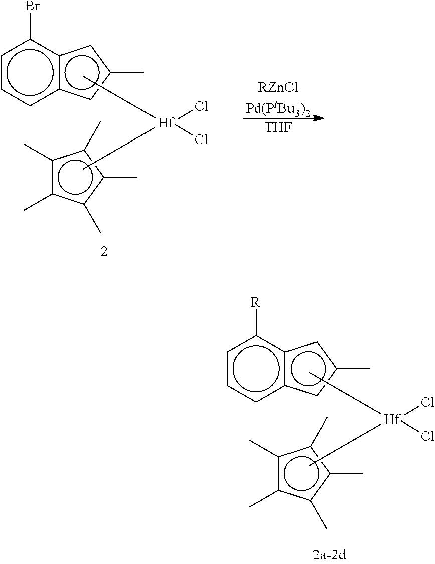 Figure US07709670-20100504-C00026