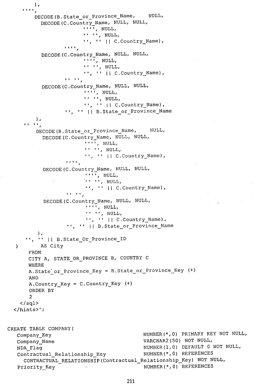 Figure US20040073565A1-20040415-P00161