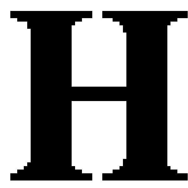 Figure 112012037812660-pct00031