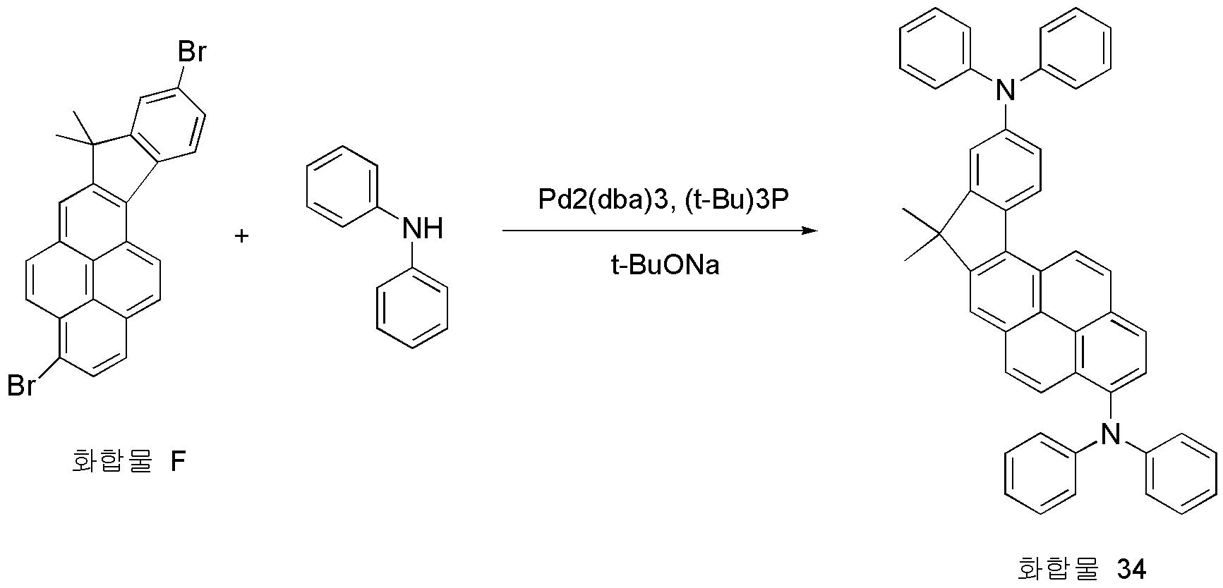 Figure 112009062089288-PAT00078