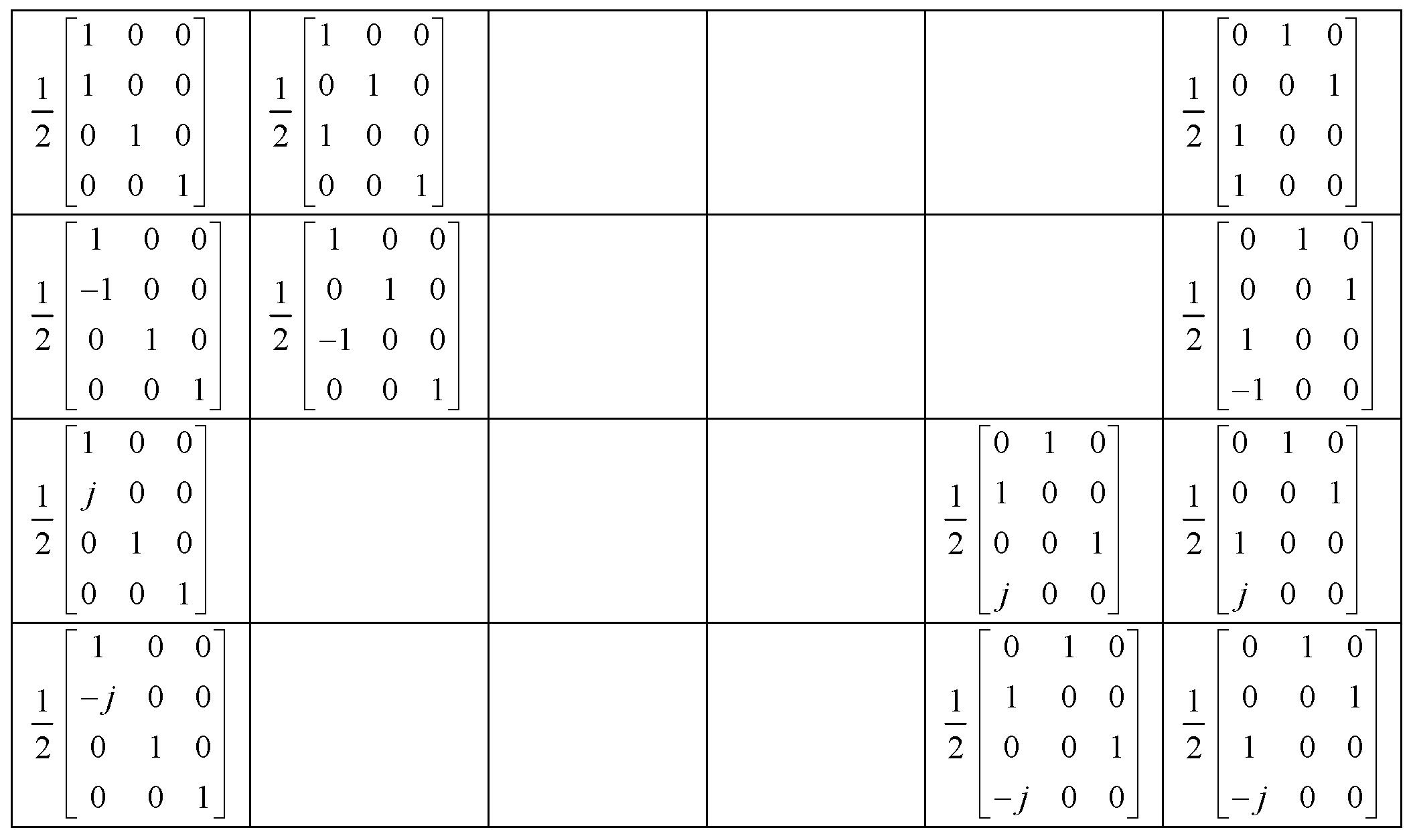 Figure 112010009825391-pat00777