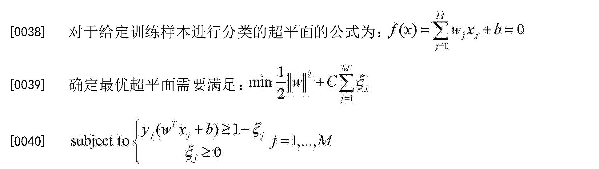 Figure CN104008399BD00071