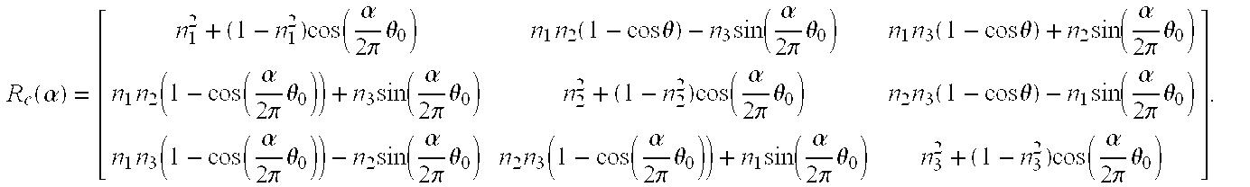 Figure US20040042685A1-20040304-M00004