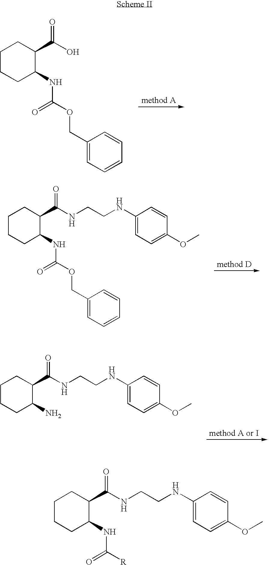 Figure US20070032484A1-20070208-C00114