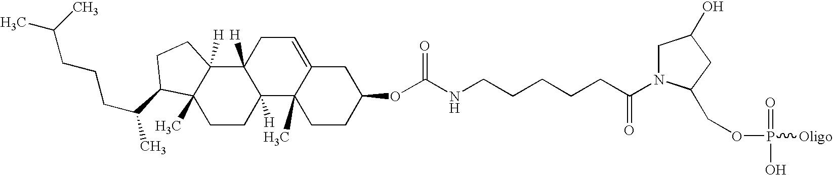 Figure US08252755-20120828-C00009