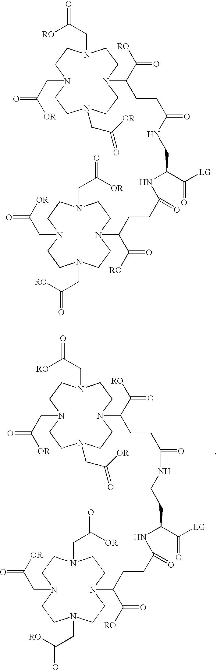 Figure US20030180222A1-20030925-C00163