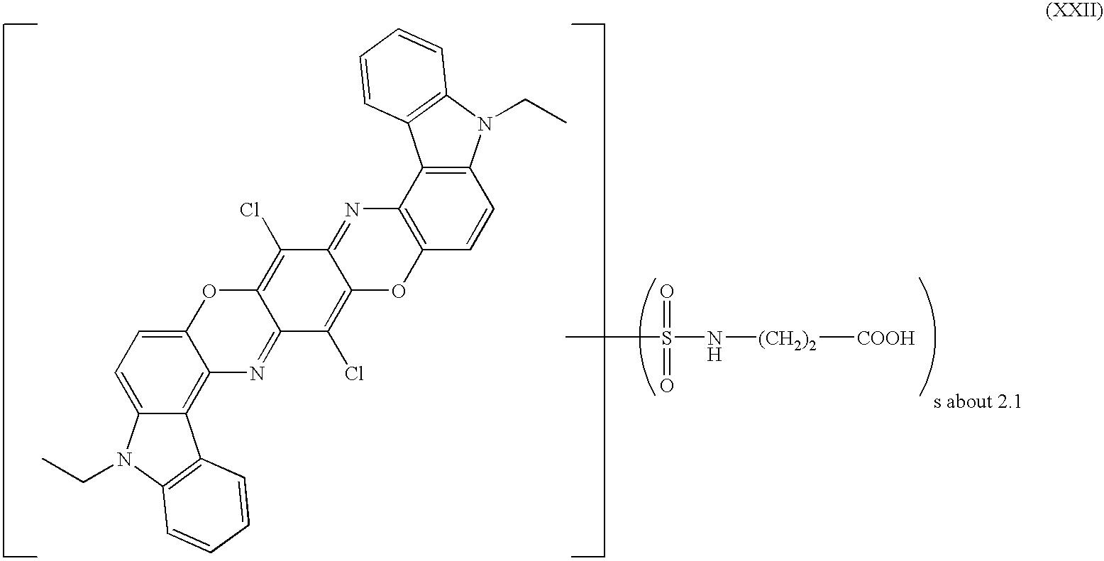 Figure US06918958-20050719-C00008