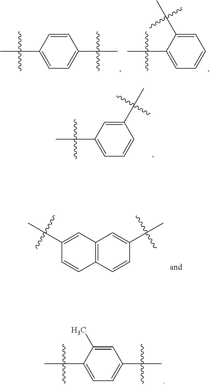 Figure US09657132-20170523-C00009