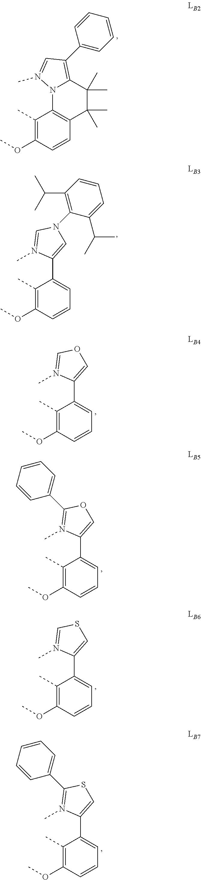 Figure US10301338-20190528-C00023