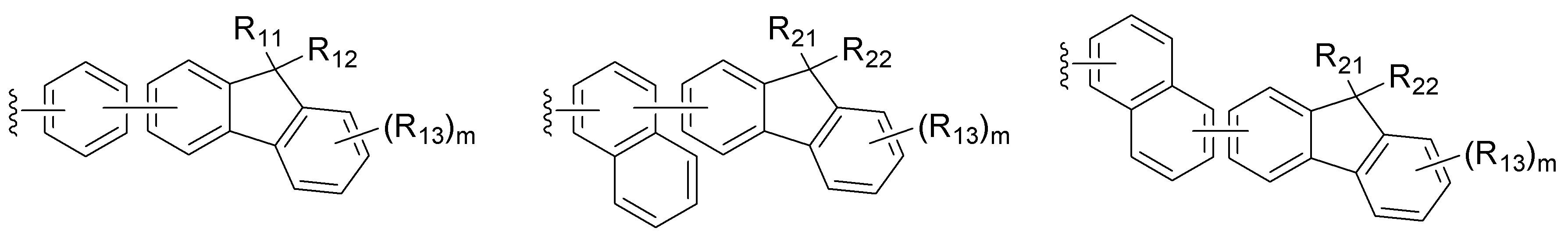 Figure 712009006163353-pat00674