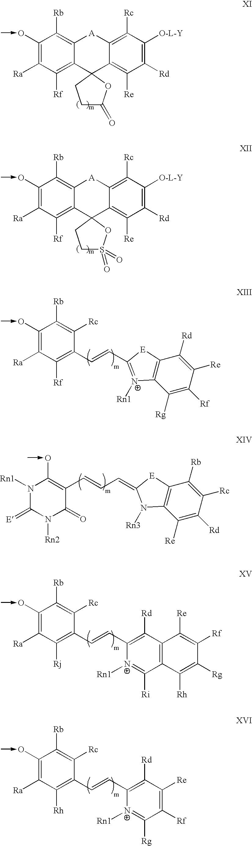 Figure US06514687-20030204-C00003