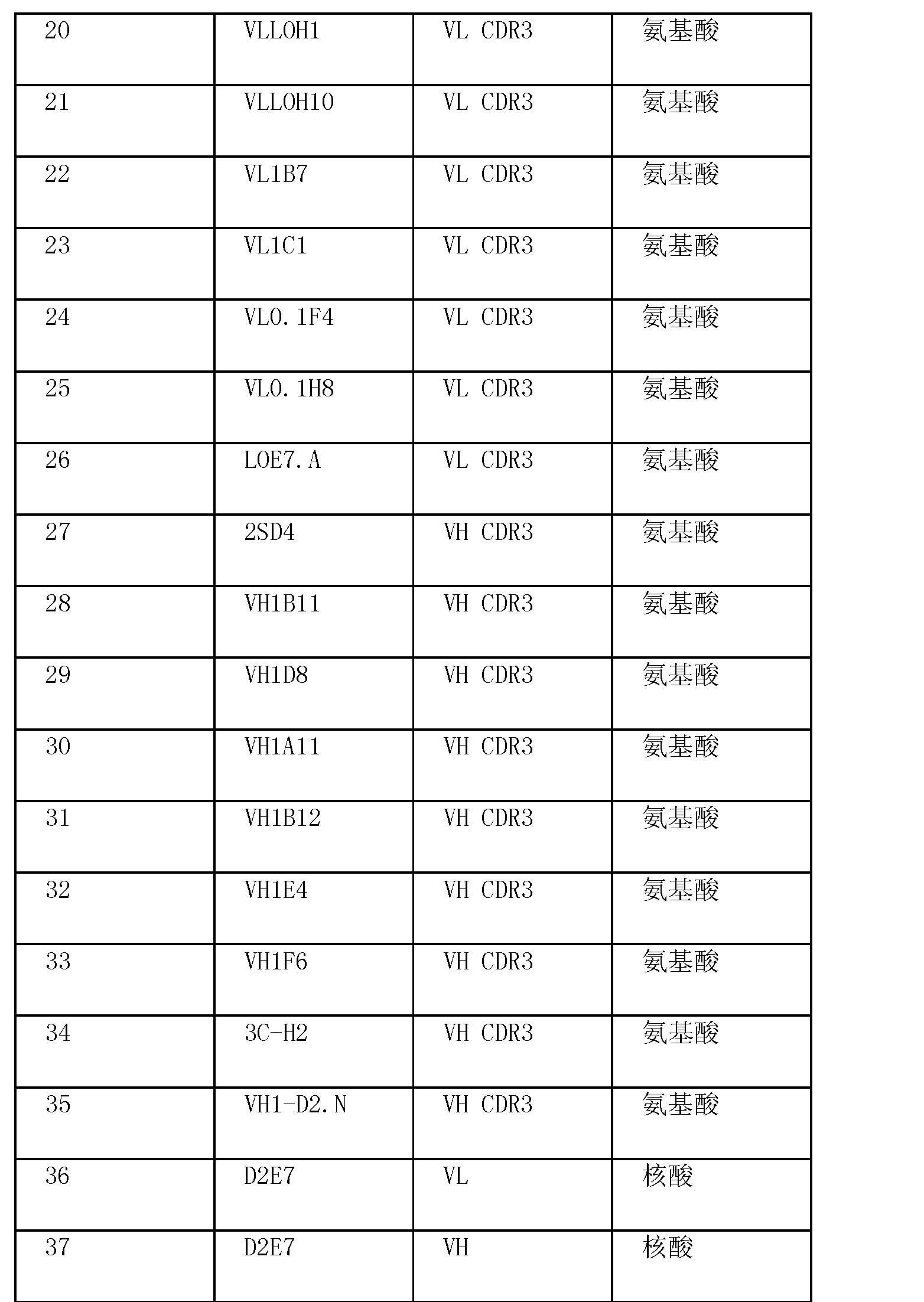 Figure CN1935260BD00431
