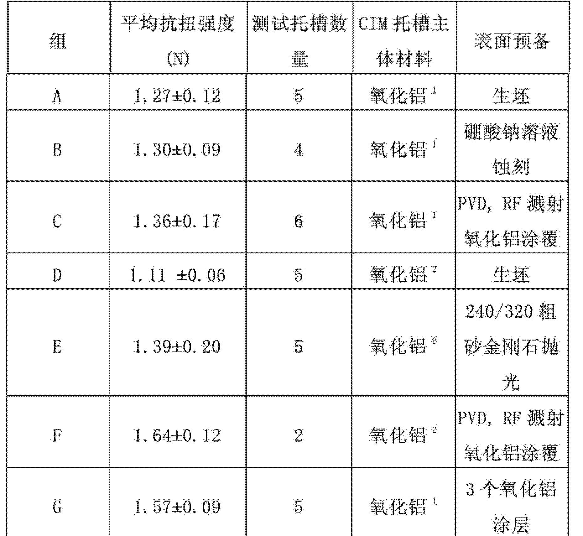 Figure CN104146785AD00111