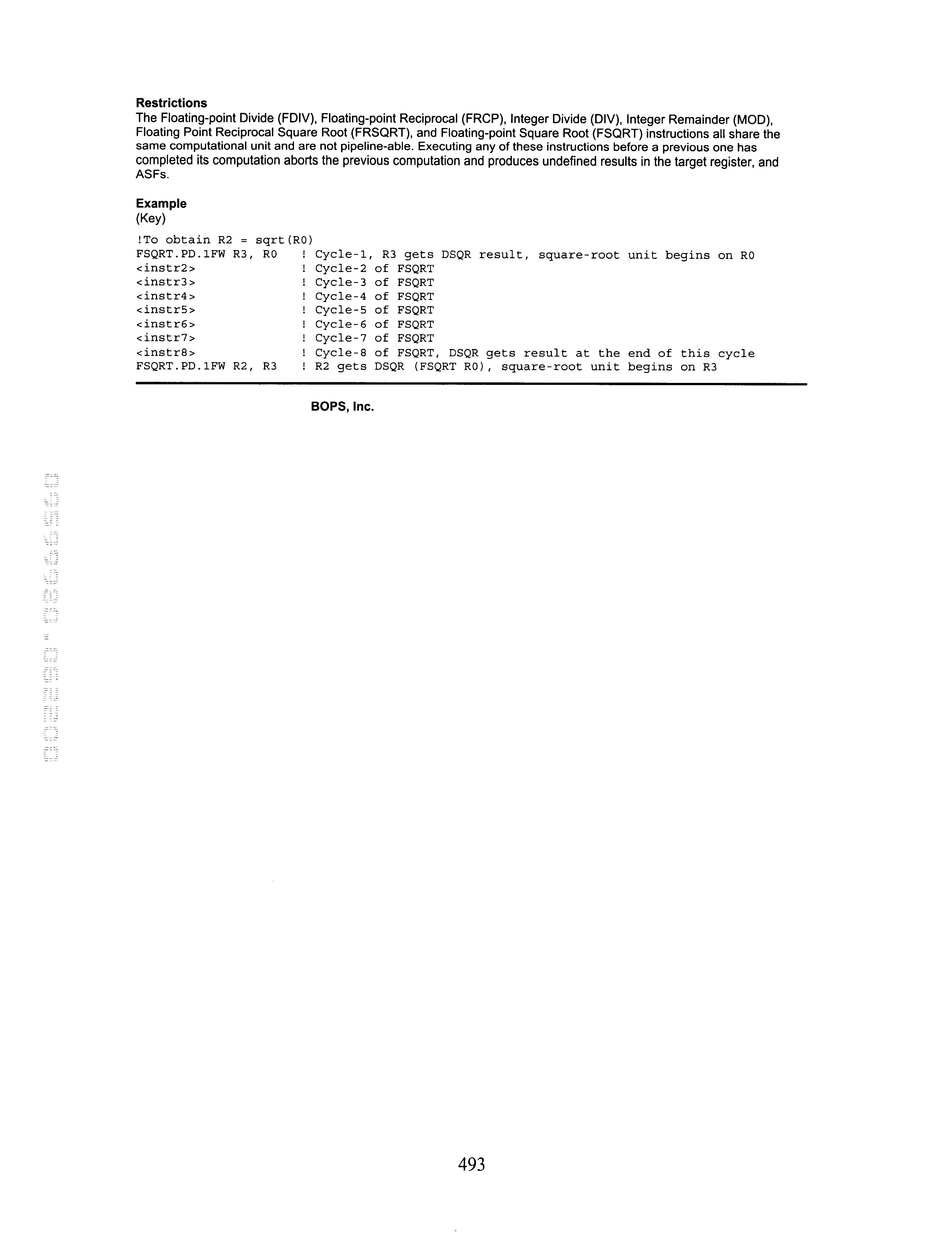 Figure US06748517-20040608-P00476