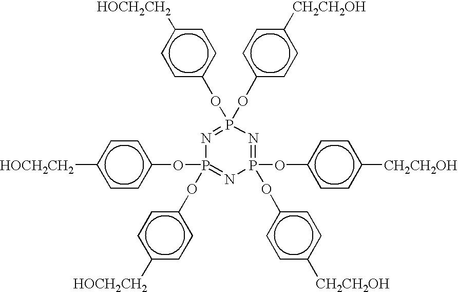 Figure US06632891-20031014-C00008
