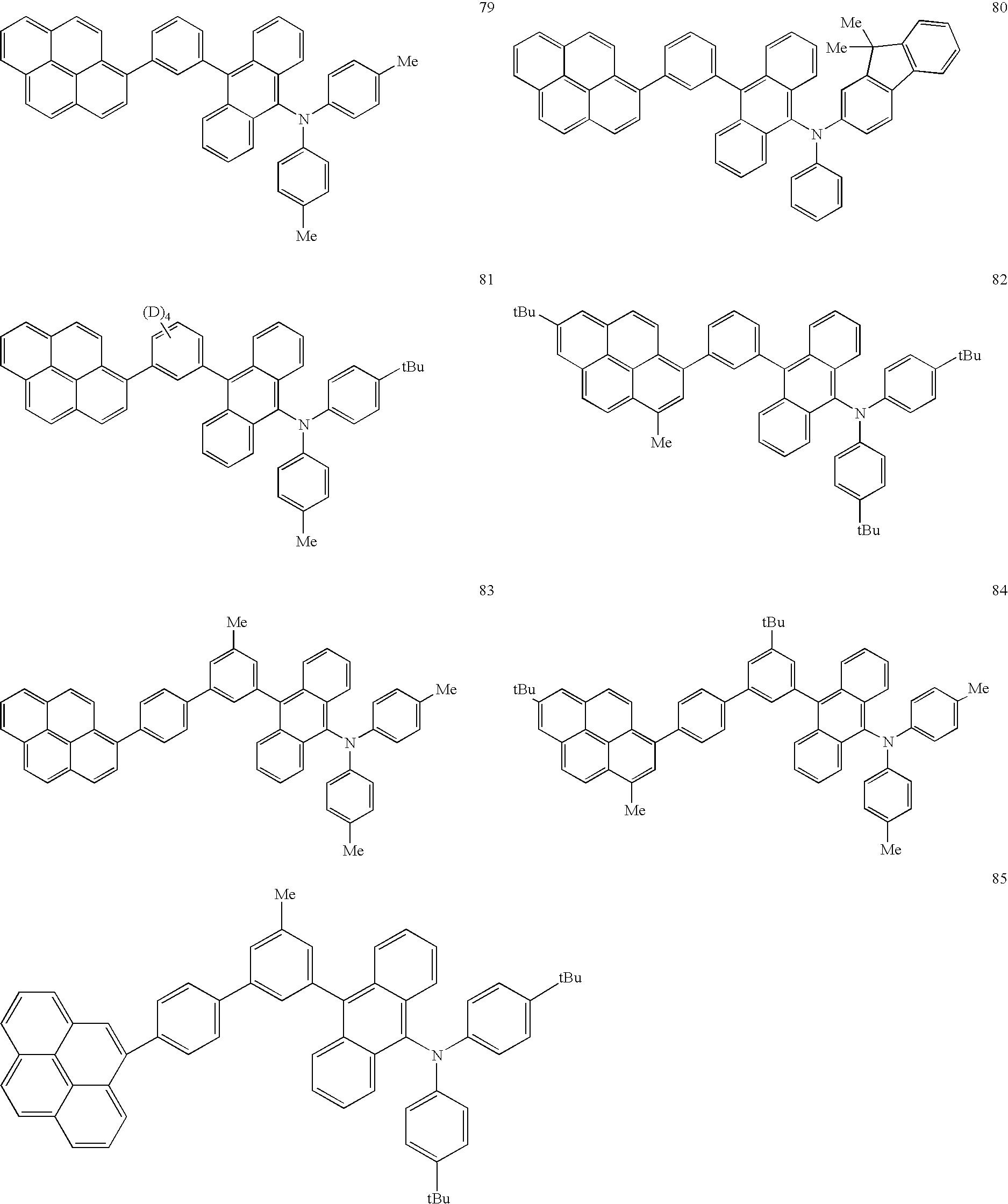 Figure US20060115678A1-20060601-C00014