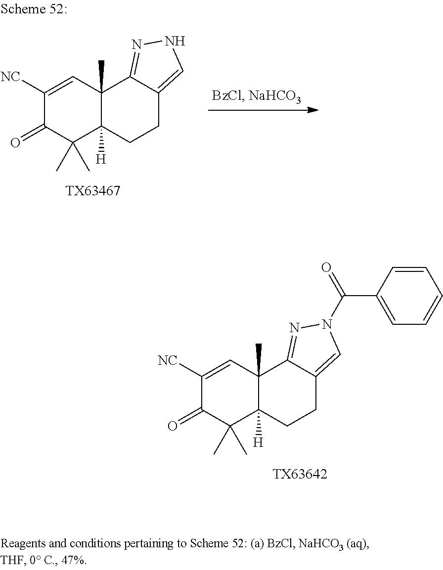 Figure US09174941-20151103-C00301